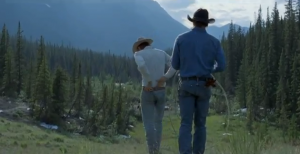 brokeback-mountaion